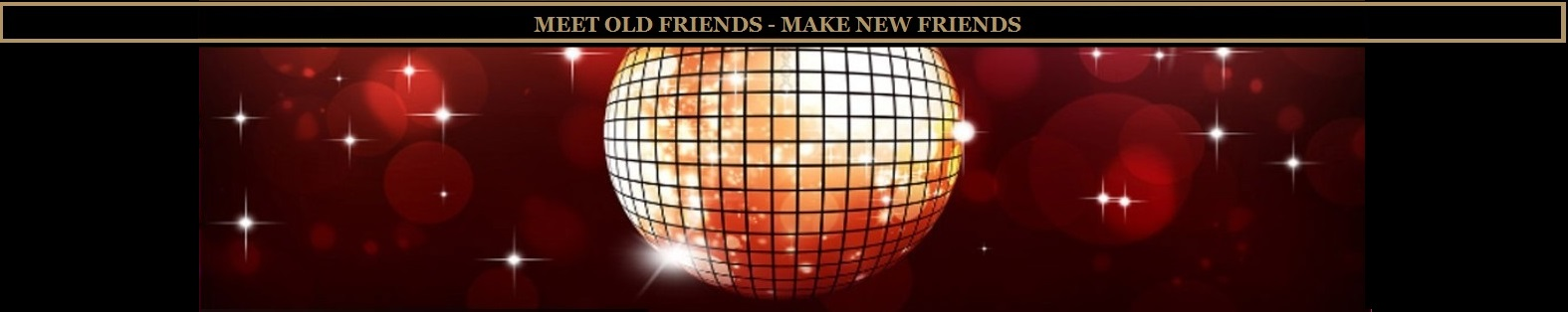 mingles-make-new-friends-opening-slide-1