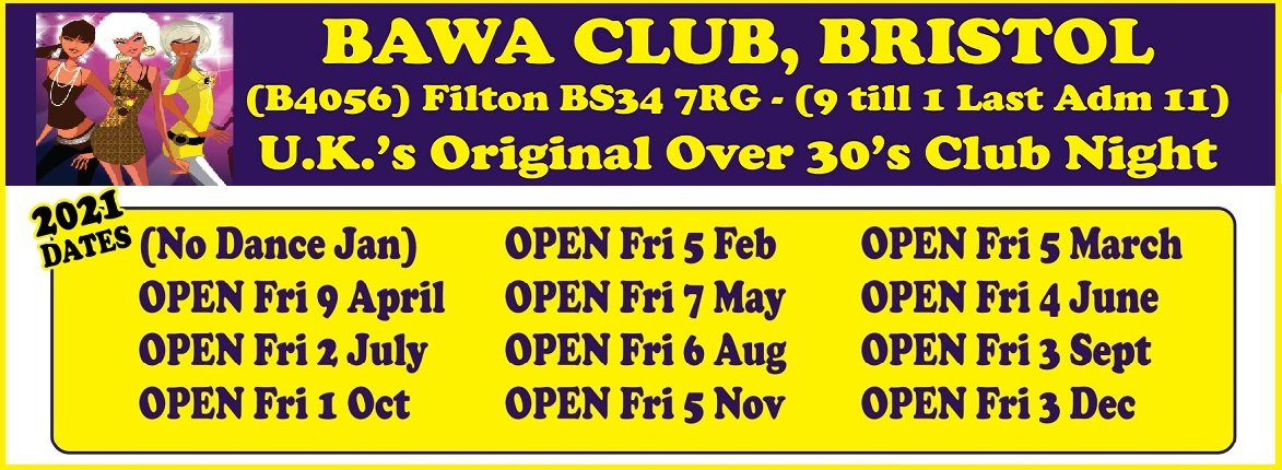 BAWA club Dates Slide 2021 v4